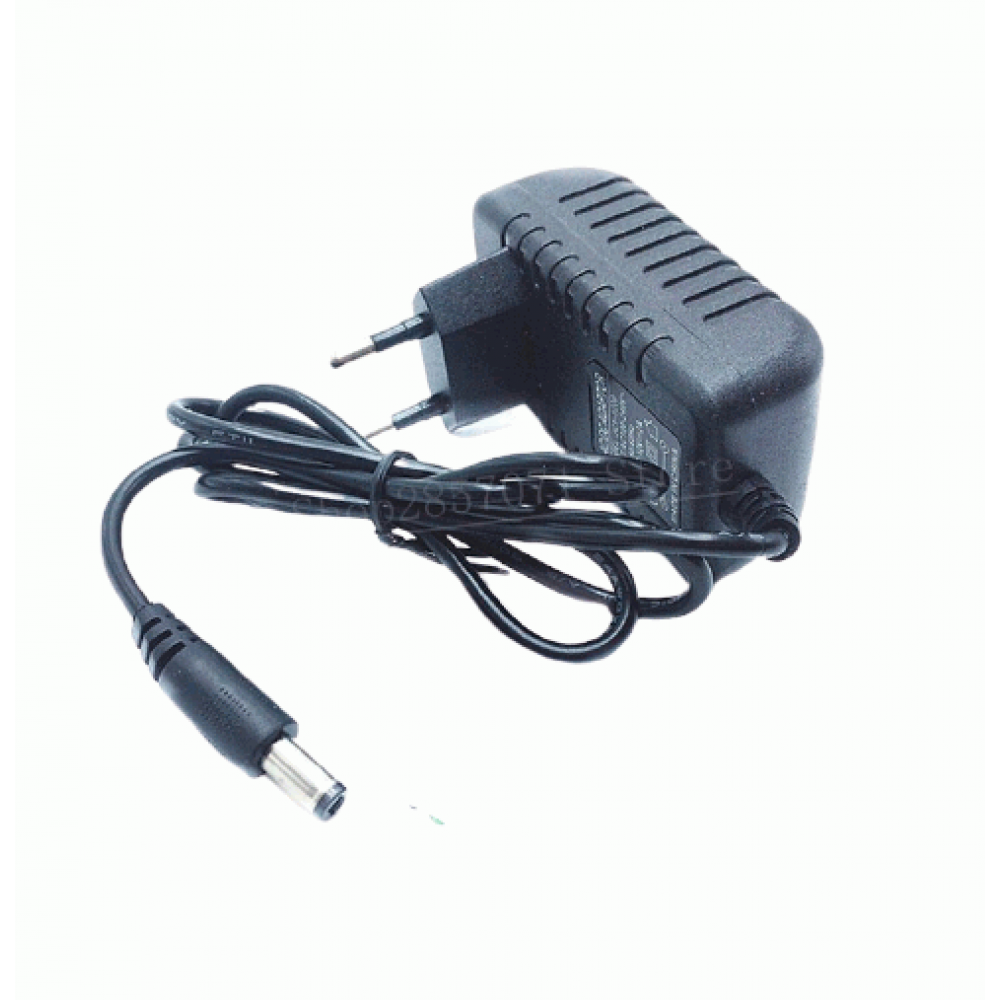 PATOYS 6V Charger for Kids Ride On Toys, car, bike and jeep