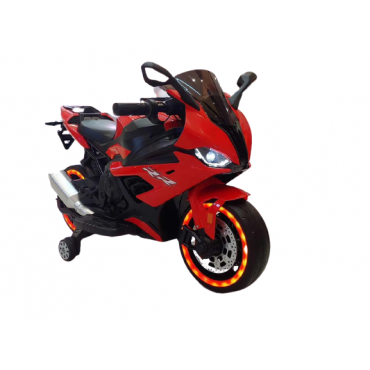 S1000RR Kids ride on bike up to 6 years