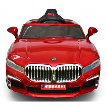 GT Toys battery operated toy car for kids bmw gt 003 D mekashi