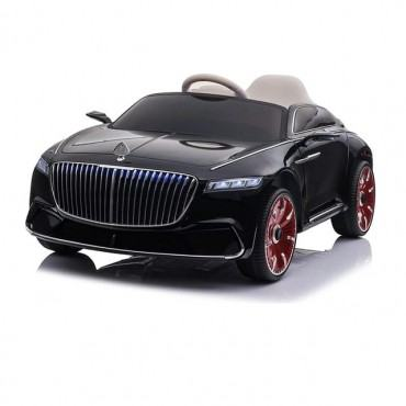 PATOYS Mercedes-Maybach 6 type kids ride on car upto 7 years kids