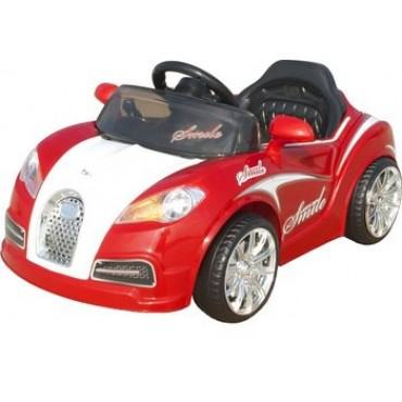 PATOYS Bugatti Veyron Style Ride On 938 Car for kids