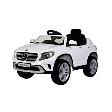 Heart to Heart Licensed Mercedes Benz GLA Class 12V Battery Operated Car