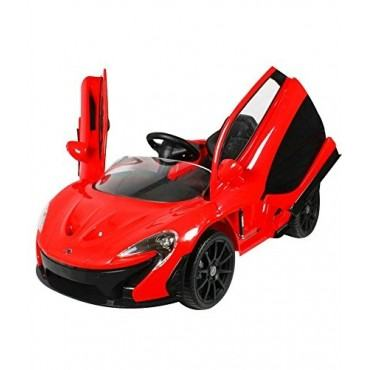 Chilokbo Licensed McLaren P1 ride on car for kids