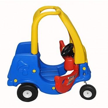 Playgro Toys Cute Car YT4300 kids ride on toys